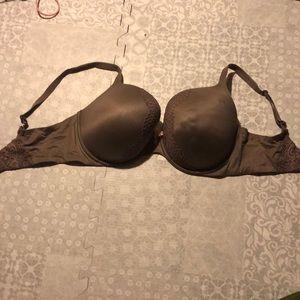 Grey Victoria's Secret